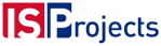 ISP Projects logo